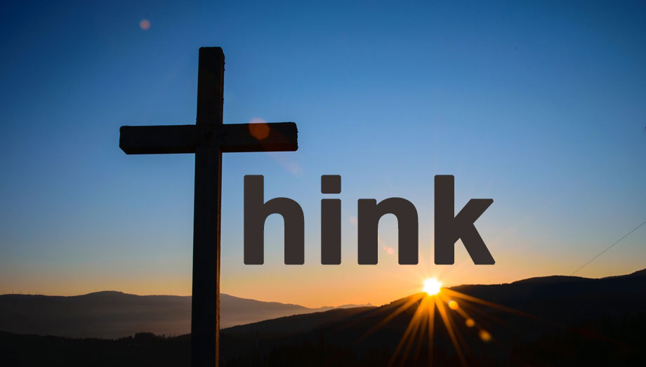Christ-like thinking